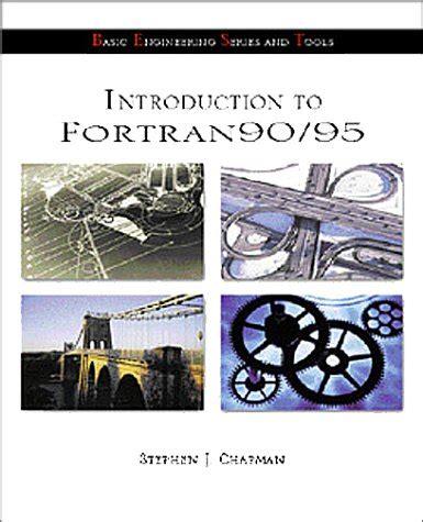 tutorialspoint books fortran useful resources