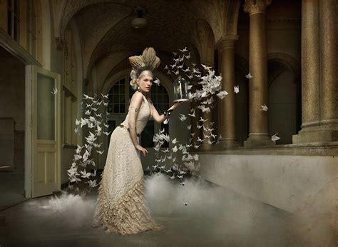 dress evora somnia romantica by marjolein turin 2 by somniaromantica on deviantart