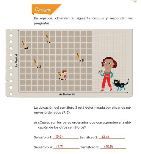 ayuda en la tarea de matematicas bloque 5 grado 5 ayuda para tu tarea de 5 grado 1 respuestas a los
