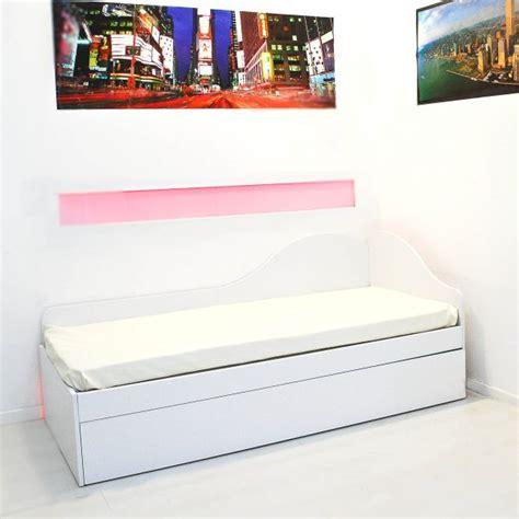 letto zip bed for sale awesome divano letto posti