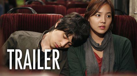 film korea romance zero heartbreak library official trailer korean romance