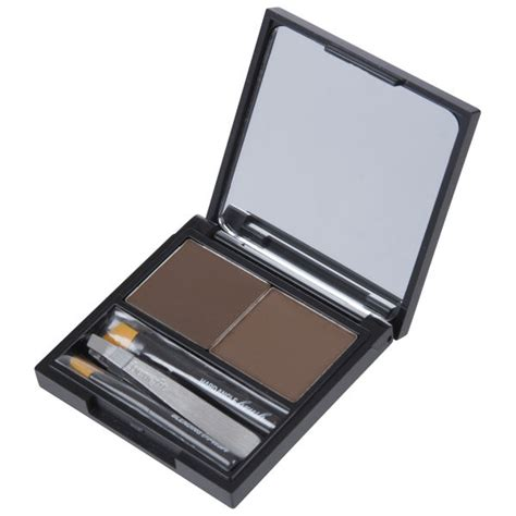 Benefit Brow Zing by Benefit Brow Zings 4 35g Free Shipping