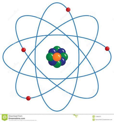 estructura at 243 mica modelos at 211 micos imajenes de los 5 modelos atomicos modelo at 243 mico 193