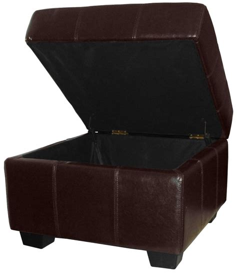 Upholstered Ottomans Coffee Tables Upholstered Ottoman Coffee Table Home Design Ideas