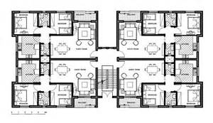 affordable housing plans and design low income housing floor plans batavia il affordable and