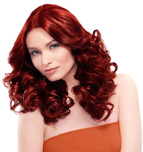 one n only hair color one n only argan hair color permanent shades 4r