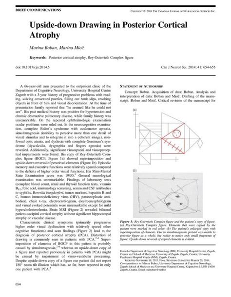 Dementia Disease Essay by Dementia Research Paper Topics