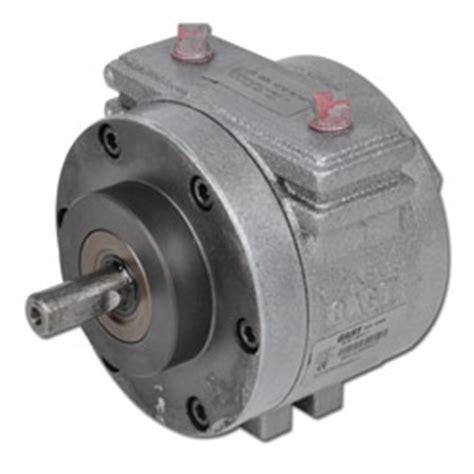 Lu Led Motor 250 Fi gast paineilmamoottori nl 32 246 ljyt 246 n kest 228 228 likaa kosteutta ja aggressiivisia v 228 liaineita