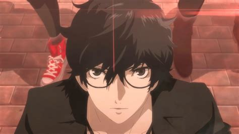 persona 5 walkthrough dlc characters tips guide unofficial books persona 5 gets release date in japan new trailer dlc and