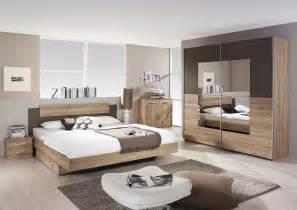Délicieux Bon Coin Chambre A Coucher #7: 4516_A4P94_G005_Borba-Crato.jpg