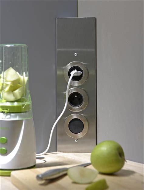 prise electrique design cuisine 17 best ideas about prise interrupteur on prise avec interrupteur interrupteur