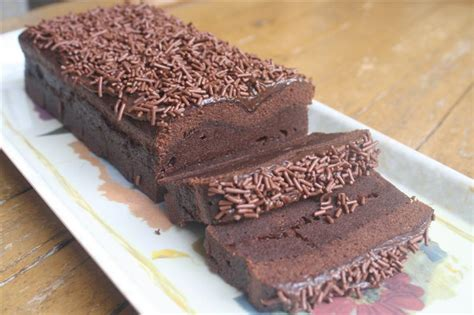video cara membuat brownies kukus sederhana resep brownies kukus coklat sederhana masteresep