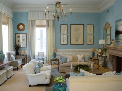 home design english style english country decorating styles room decorating ideas