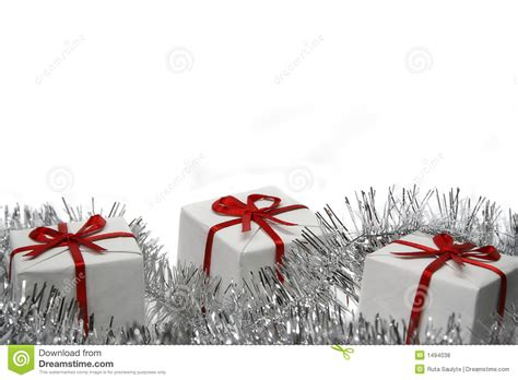 christmas gifts stock photo image of gift glittering