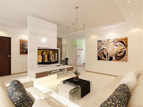 home design for 4 room exle hdb resale 5 room jurong west livinz synthesis