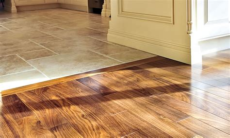 Types Of Laminate Flooring Types Of Laminate Flooring Underlay Best Laminate Flooring Ideas
