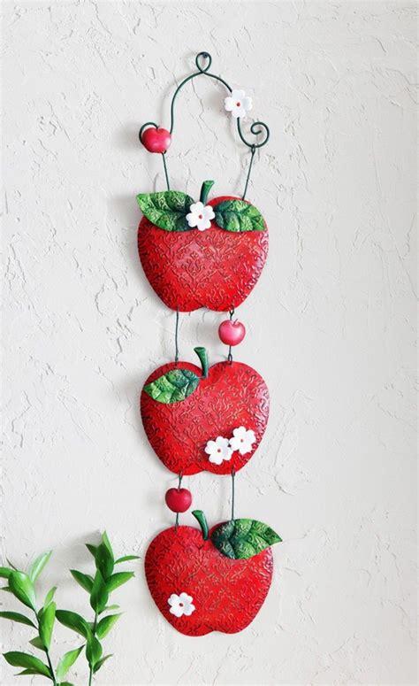 84 best apple kitchen decor images on apple kitchen decor apples and apple