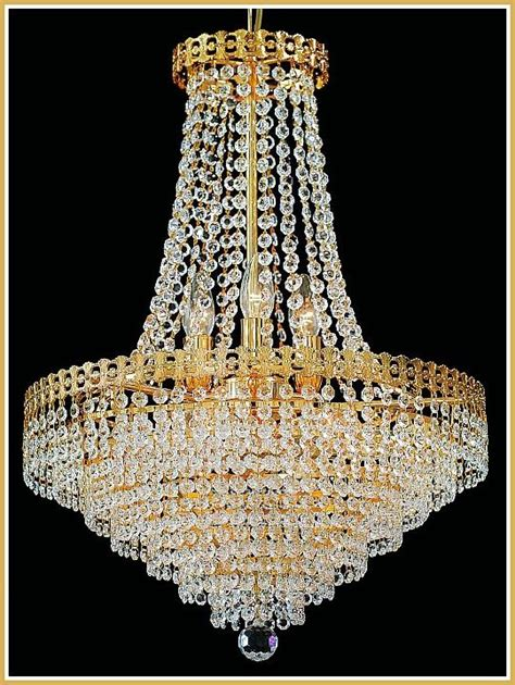 contemporary chandeliers lighting centre 73 best our favourite chandeliers images on