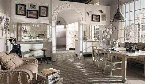illuminazione per interni rustici interni rustici e atmosfere country progettazione casa