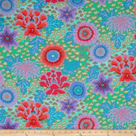 Kaffe Fassett Home Decor Fabric by 260 Best Images About Quilt Fabric On Robert