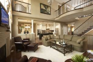 Model Home Interior Pictures jeannett s journal single family home prices up