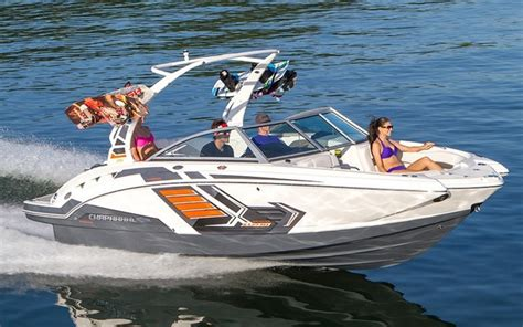 chaparral boats for sale montreal chaparral boats for sale in canada boats