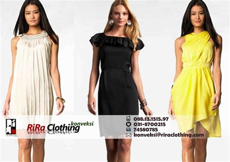 Fashion Wanita Gretha Overalset konveksi baju fashion wanita rira clothing konveksi