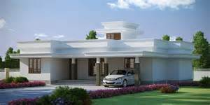 Home Design With Budget Beautiful Low Budget Kerala House Design At 1772 Sq Ft