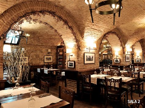 best restaurants barcelona 100s of the best barcelona restaurants rossini barcelona