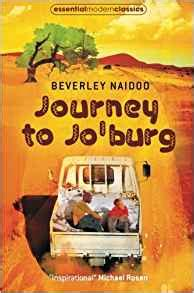 0007263503 journey to jo burg essential modern journey to jo burg essential modern classics beverly