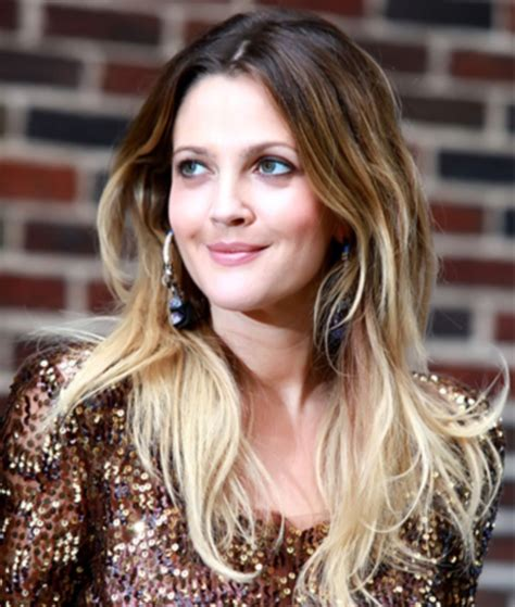 everyday hairstyles for long hair round face 101 best hairstyles for round faces for good hair day everyday
