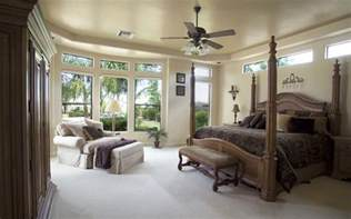 do ceiling fans really cool rooms