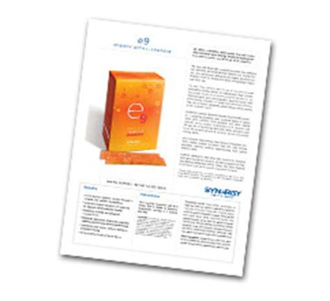 l arginine energy drink e9 energy drink with l arginine proargi9store
