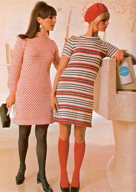 swinging sixties fashion best 25 sixties fashion ideas on pinterest 1960s