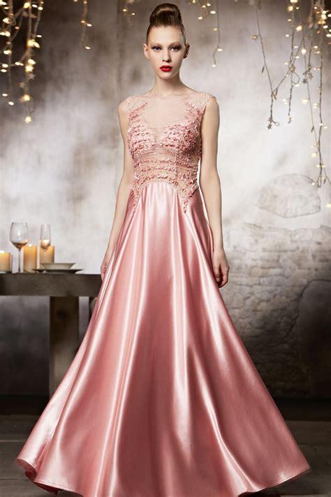 gnader soiree 2015 robe de soir 233 e katifa 2018