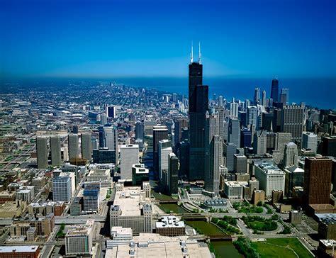 Free Search Chicago Il Free Photo Chicago Illinois Architecture Free Image On Pixabay 1627827