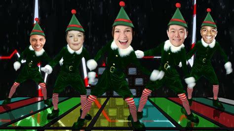 Awesome Christmas Jibjab #4: 55691-ElfYourself-80s-Dance-Image-1-72_DPI-original.jpg