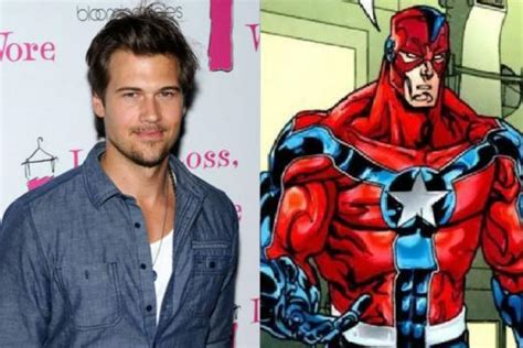dc s legends of tomorrow nick zano joins legends of tomorrow season 2 who s in tv fanatic
