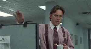 Office Space Free Online Image Office Space Movie Download
