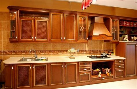 wood kitchen cabinets prices compare prices on cherry wood cabinet online shopping buy
