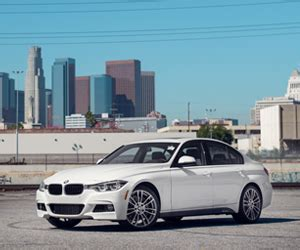 bmw south bay south bay bmw bmw service center dealership ratings