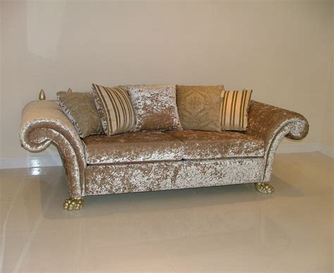 luxurious couches sofas luxury bespoke sofa manufacturer upholstery