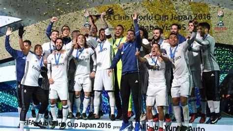 imagenes real madrid ceon mundial de clubes real madrid ce 243 n mundial de clubes el peor cristiano