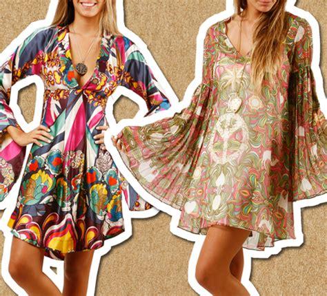 imagenes retro años 70 d 233 cadas fashion moda dos anos 70