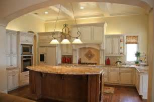 Kitchen Lighting Ideas Over Island by Lighting Over Kitchen Island