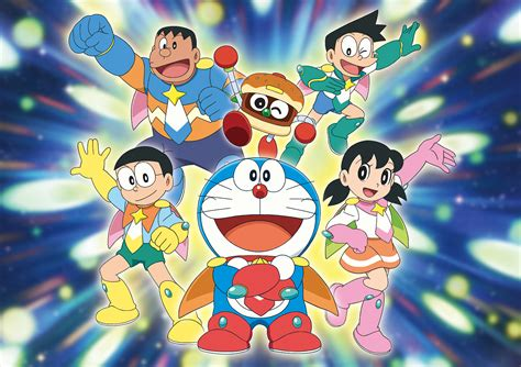 wallpaper doraemon untuk pc gambar wallpaper doraemon untuk tablet images wallpaper