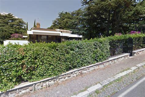 consolato romania catania competenza territoriale ambasciata di romania nella