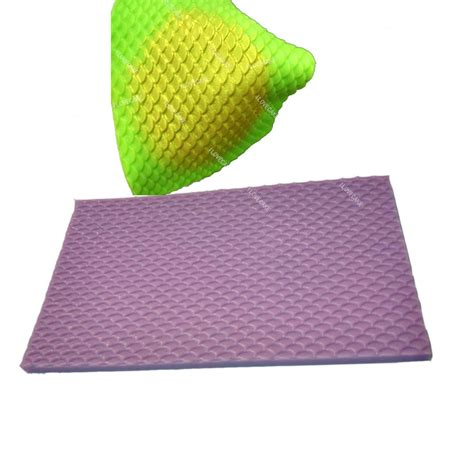 Mat Scale by Buy Wholesale Scale Mat From China Scale Mat
