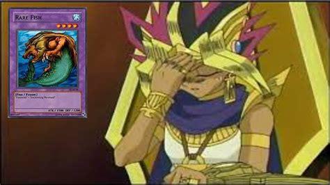 yugioh karten deck die schlechtesten karten in yu gi oh 001