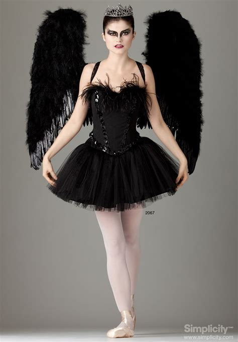 Black Swan Dress 26 best images about the black swan on baby